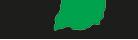 NetAP logo